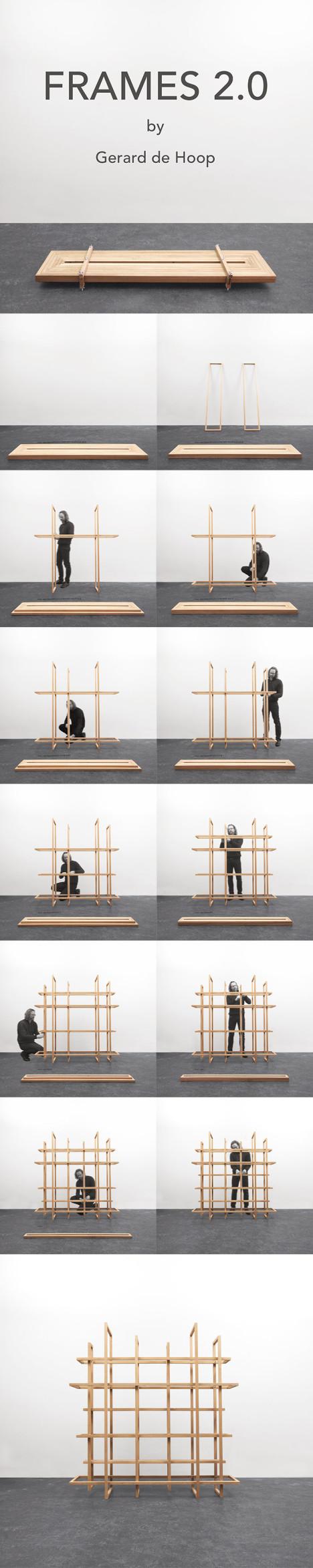 Frames-2.0-montage-schema