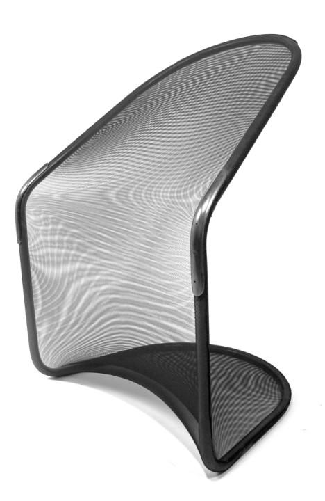 flexible chair