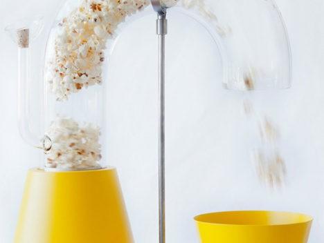 popcorn monsoon 1