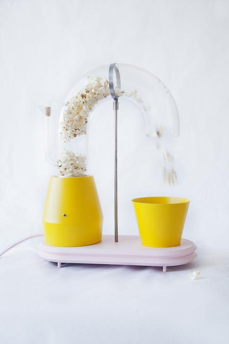 popcorn monsoon 4