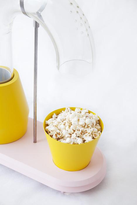 popcorn monsoon 5