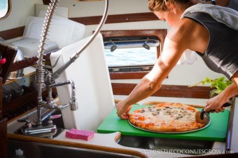sailboat pizzeria 2