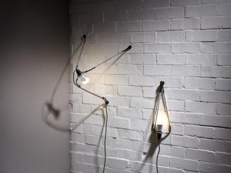 spider light 2