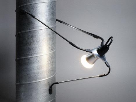 spiderlight01