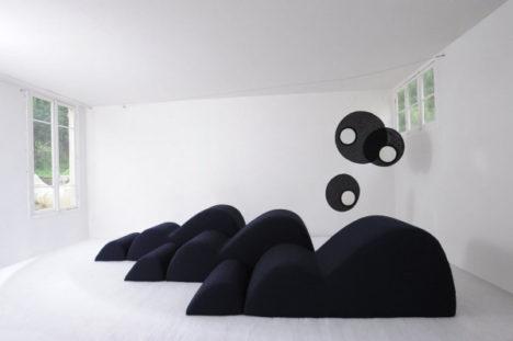 dune furniture 3