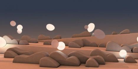 dune furniture 5