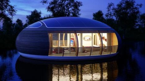 floating awternest home 6