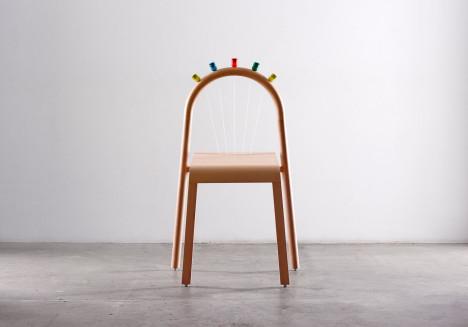 josie chair 3
