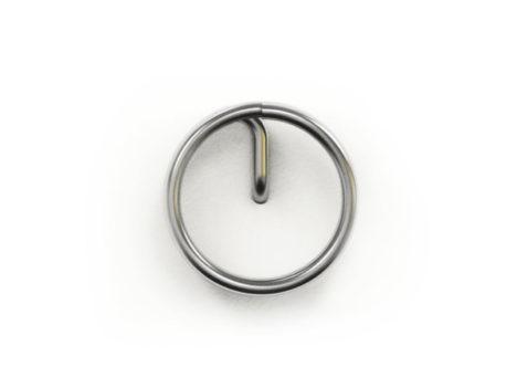 puncture free push pin