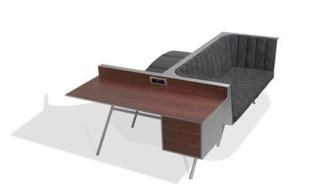 flexible office furniture. flexible furniture 1 office n