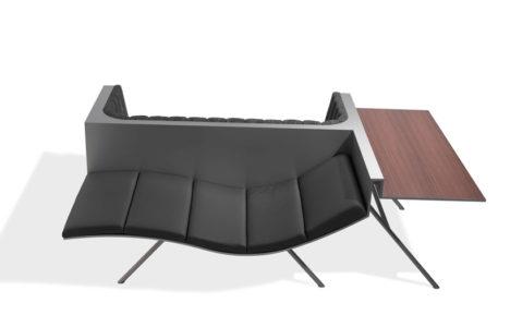 flexible furniture 3