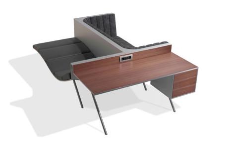 Flexible Furniture 4