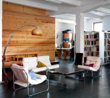 brussels warehouse conversion 1