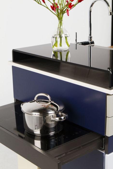 compact kitchen 5