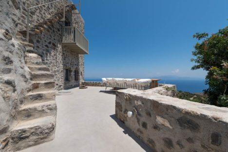 grecian getaway 6