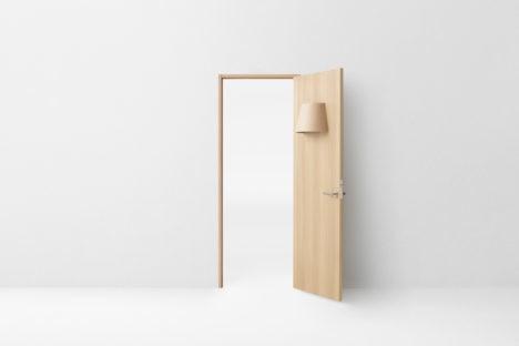 seven doors 2