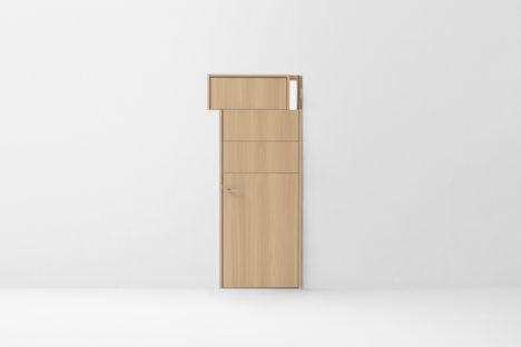 seven doors 4