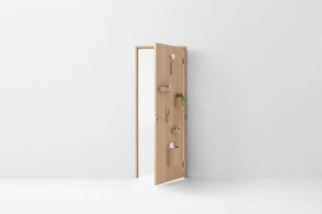 seven doors 5
