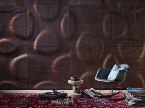 wooden wall coverings 1
