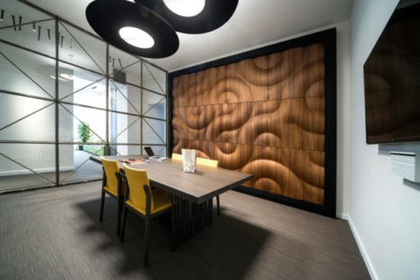 wooden wall coverings 2