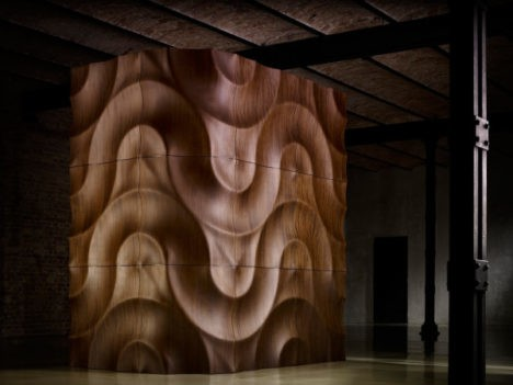 wooden wall coverings 3