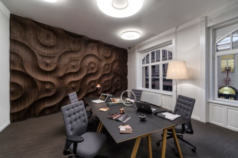 wooden wall coverings 4