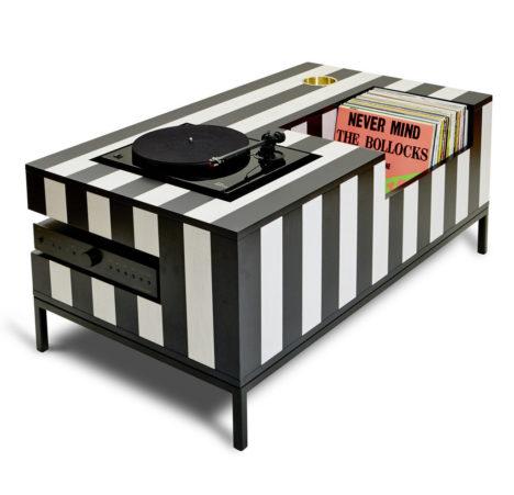 Atocha_Design_Kick_Back_Table_Turntable_1024x1024