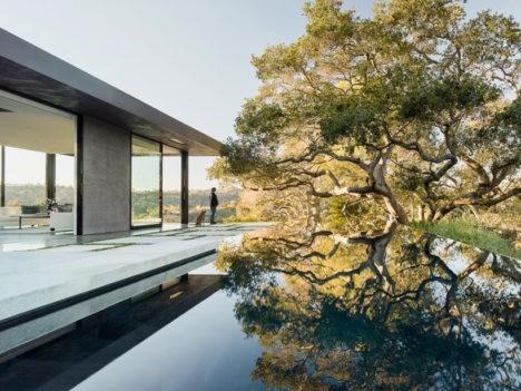 oak pass house 2