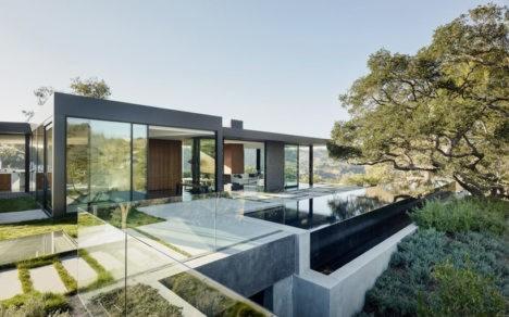 oak pass house 3