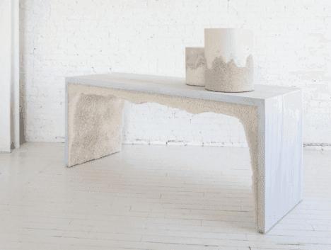 sugar furniture 1
