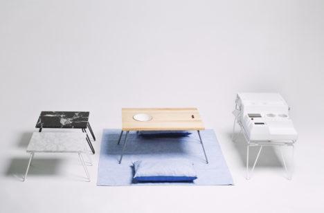 techno picnic 2
