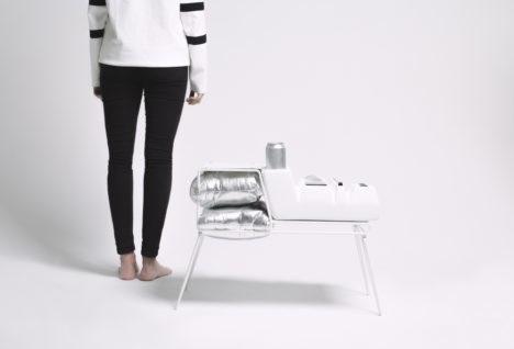 techno picnic 5