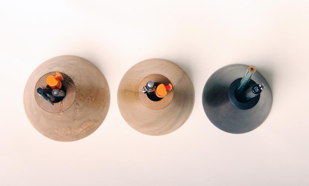 3-Pen-Pots-Low-Ress_1000