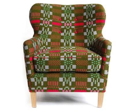 Eadie-armchair-04