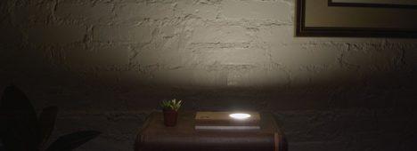 base lamp 6