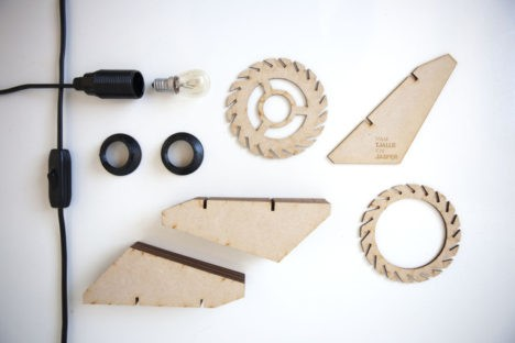 Great gift for DIY enthusiasts