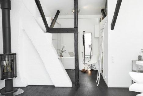sweden loft 11