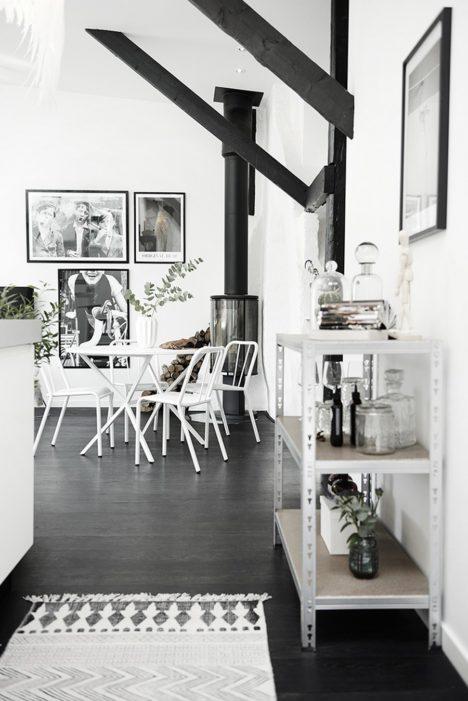 sweden loft 4