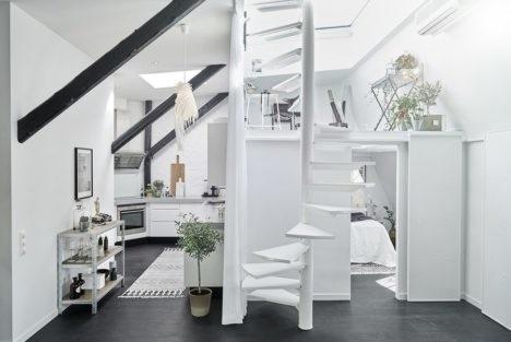 sweden loft 5