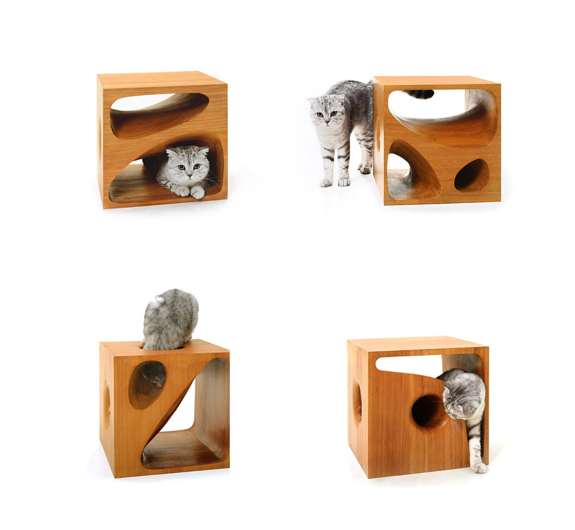 cat furniture 3