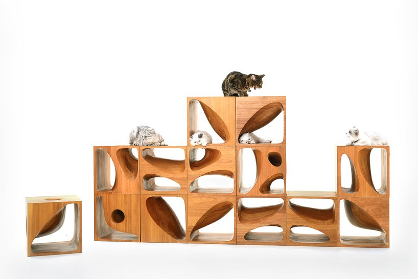 cat furniture 4