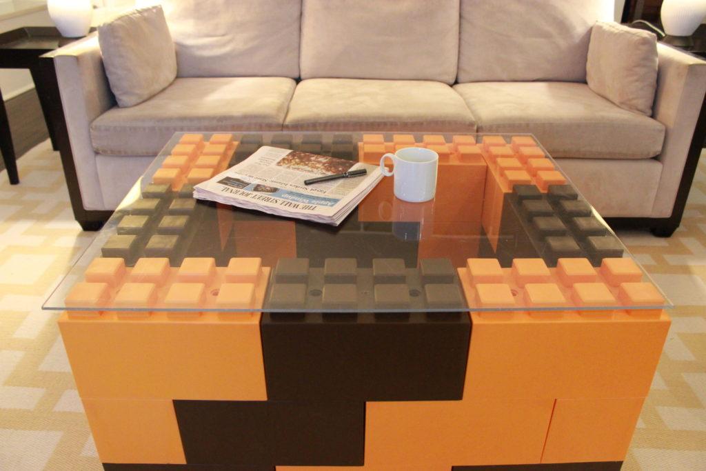 coffee table everblocks