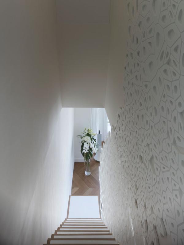 corian staircase 5