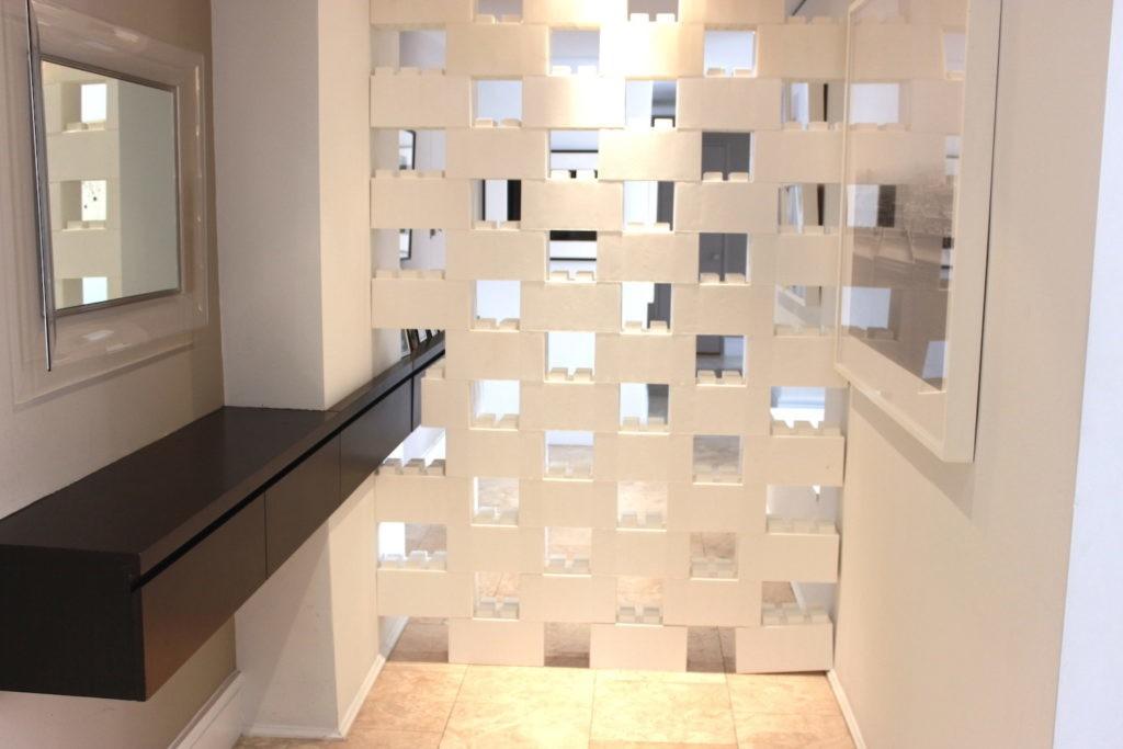 everblocks room divider