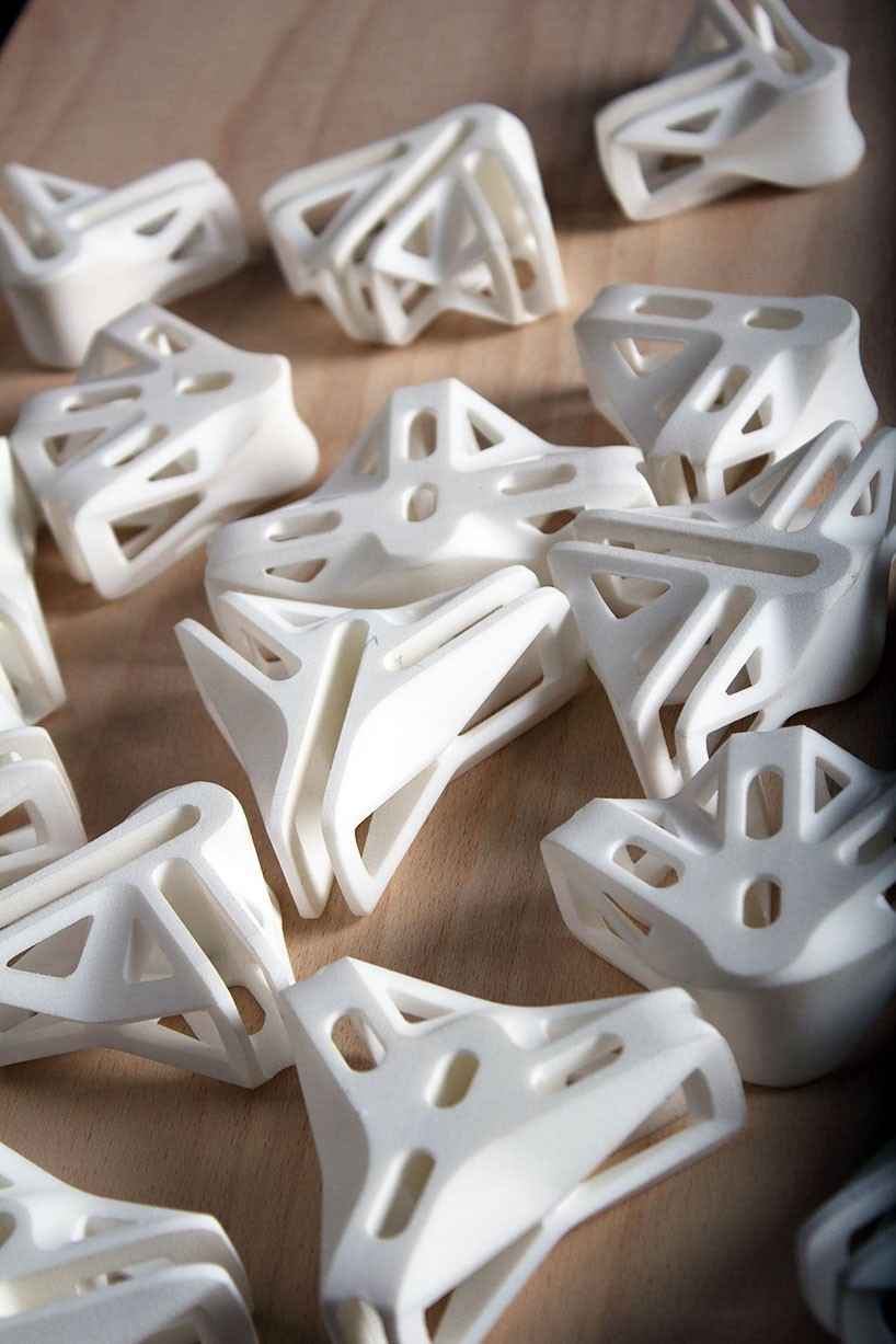 Print to build 3d printed joints make it easy to - Buy 3d printed house ...
