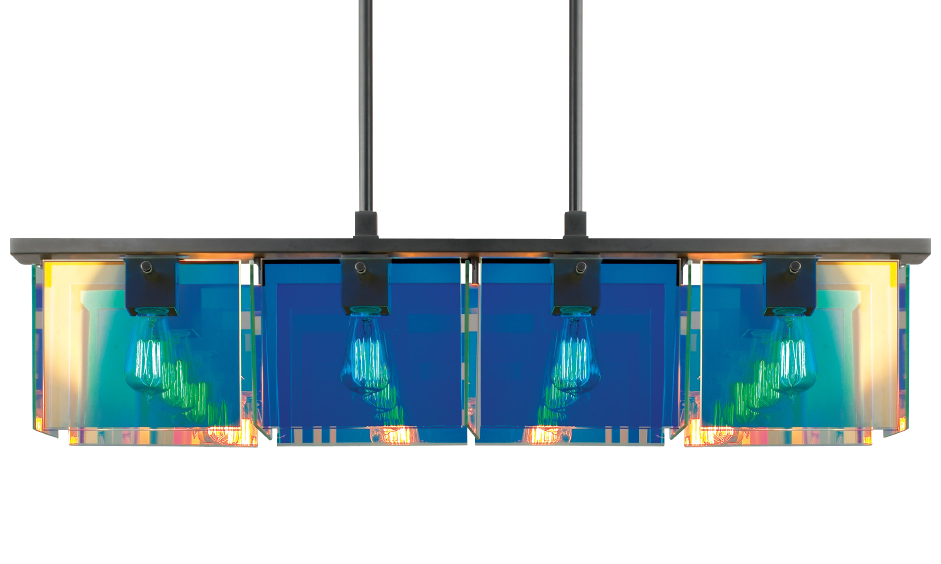 Dichroix-4-Light-Bar-Pendant