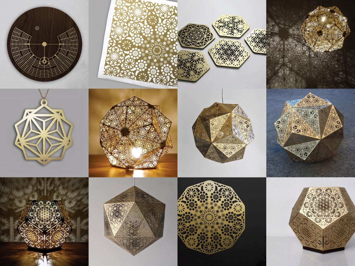 antique geometric tibet meindl sacred wieser tibetan com dragon geometry rugs chequerboard inventory gallery khaden rug invnr dg format special