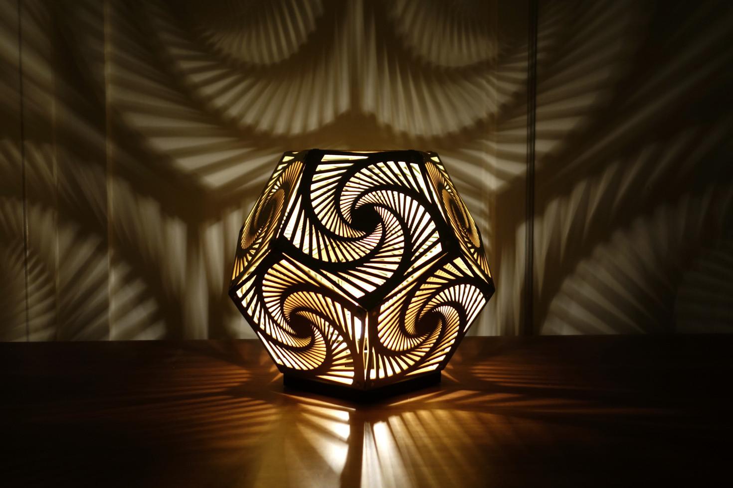 Cozo light
