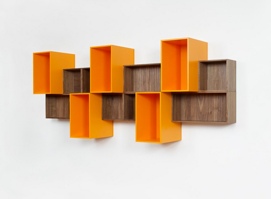 cubit-shelves-hanging