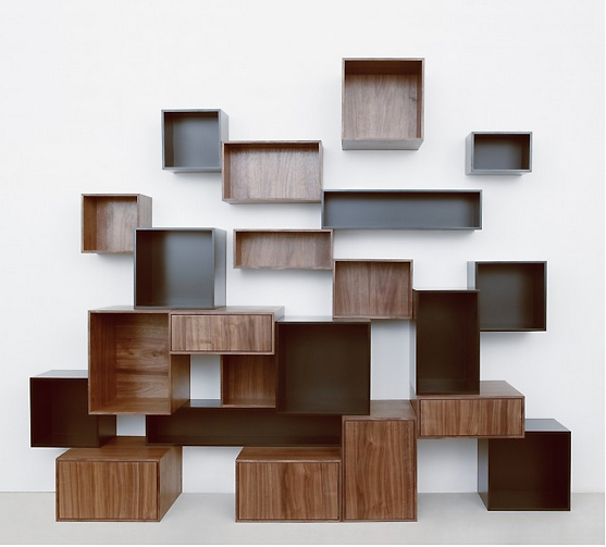 cubit-shelves-wood-finish